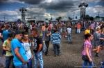 Fotoreportáž z poslední Loveparade - fotografie 57