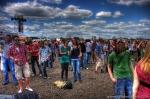 Fotoreportáž z poslední Loveparade - fotografie 59
