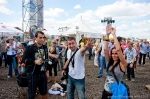 Fotoreportáž z poslední Loveparade - fotografie 60