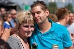 Fotoreportáž z poslední Loveparade - fotografie 65