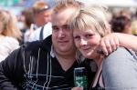 Fotoreportáž z poslední Loveparade - fotografie 66