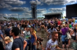 Fotoreportáž z poslední Loveparade - fotografie 72