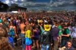 Fotoreportáž z poslední Loveparade - fotografie 76