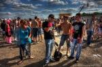 Fotoreportáž z poslední Loveparade - fotografie 77