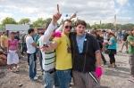 Fotoreportáž z poslední Loveparade - fotografie 78
