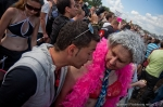 Fotoreportáž z poslední Loveparade - fotografie 79