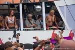 Fotoreportáž z poslední Loveparade - fotografie 81