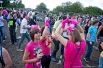 Fotoreportáž z poslední Loveparade - fotografie 83