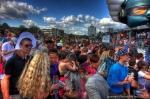 Fotoreportáž z poslední Loveparade - fotografie 84
