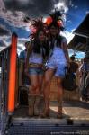 Fotoreportáž z poslední Loveparade - fotografie 87
