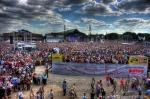 Fotoreportáž z poslední Loveparade - fotografie 89