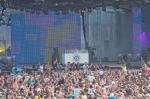 Fotoreportáž z poslední Loveparade - fotografie 91