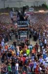 Fotoreportáž z poslední Loveparade - fotografie 93