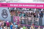 Fotoreportáž z poslední Loveparade - fotografie 99