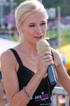 Fotoreportáž z poslední Loveparade - fotografie 103