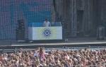 Fotoreportáž z poslední Loveparade - fotografie 104