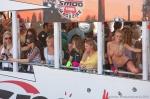 Fotoreportáž z poslední Loveparade - fotografie 105