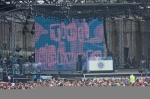 Fotoreportáž z poslední Loveparade - fotografie 106