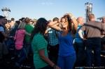 Fotoreportáž z poslední Loveparade - fotografie 108