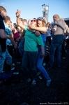 Fotoreportáž z poslední Loveparade - fotografie 109