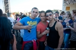 Fotoreportáž z poslední Loveparade - fotografie 111
