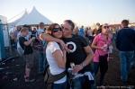 Fotoreportáž z poslední Loveparade - fotografie 112