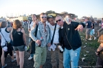 Fotoreportáž z poslední Loveparade - fotografie 113