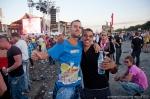 Fotoreportáž z poslední Loveparade - fotografie 114