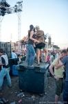 Fotoreportáž z poslední Loveparade - fotografie 115
