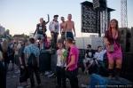 Fotoreportáž z poslední Loveparade - fotografie 116