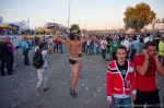 Fotoreportáž z poslední Loveparade - fotografie 117