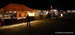 Fotoreportáž z Benátské noci na Malé Skále - fotografie 204