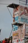 Fotoreport z 11. ročníku akce High Jump - fotografie 2