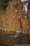 Fotoreport z 11. ročníku akce High Jump - fotografie 3