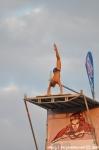 Fotoreport z 11. ročníku akce High Jump - fotografie 6