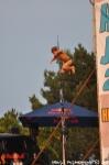 Fotoreport z 11. ročníku akce High Jump - fotografie 7