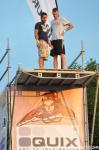 Fotoreport z 11. ročníku akce High Jump - fotografie 9