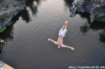 Fotoreport z 11. ročníku akce High Jump - fotografie 19
