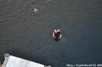 Fotoreport z 11. ročníku akce High Jump - fotografie 20