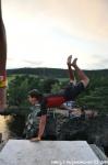 Fotoreport z 11. ročníku akce High Jump - fotografie 22