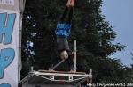 Fotoreport z 11. ročníku akce High Jump - fotografie 24