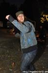 Fotoreport z 11. ročníku akce High Jump - fotografie 32