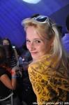 Fotoreport z 11. ročníku akce High Jump - fotografie 92