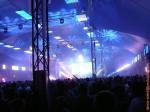 Fotoreport z německého festivalu Nature One - fotografie 24