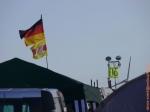 Fotoreport z německého festivalu Nature One - fotografie 118