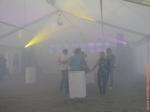 Fotoreport z německého festivalu Nature One - fotografie 140