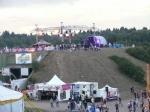 Fotoreport z německého festivalu Nature One - fotografie 141