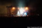Fotoreport ze Sázavafestu - fotografie 6