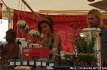 Fotoreport ze Sázavafestu - fotografie 29