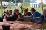 Fotoreport ze Sázavafestu - fotografie 32